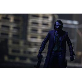 Batman - JOKER ver3 - plakat