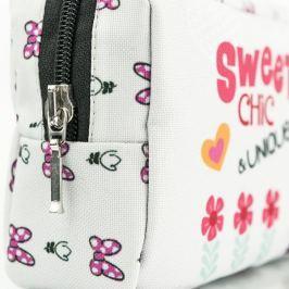 Kosmetyczka Myszka Minnie - Sweet Chic