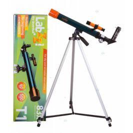 Teleskop Levenhuk LabZZ T1 #M1