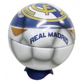 Temperówka Real Madryt