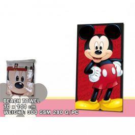 Ręcznik plażowy / kąpielowy Myszka Mickey