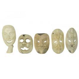 Pl Maska