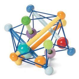 Synchronizacja kolorów dla najmłodszych Manhattan Toy