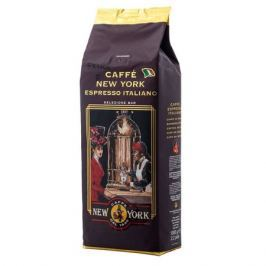 New York Extra P