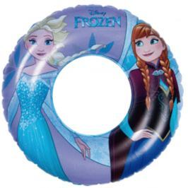Koło do pływania Frozen – Kraina Lodu 51 cm