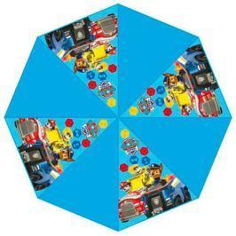 Parasolka PAW Psi Patrol automatyczny