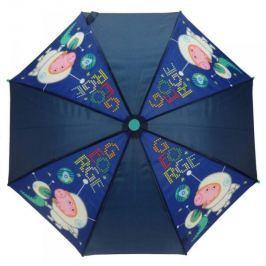 Parasolka Świnka Peppa Pig GEORGE