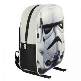 Plecak 3D Star Wars Klony wypukły