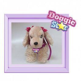 Torebka / maskotka - cocker spaniel Doggie Star