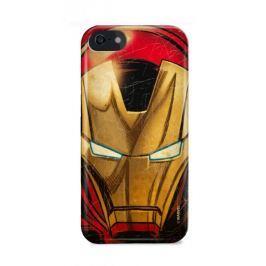 Etui na telefon Avengers - Samsung Edge S6