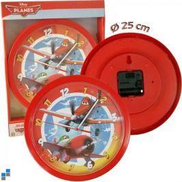Zegar Planes Samoloty