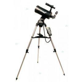Teleskop Levenhuk SkyMatic 127 GT MAK #M1