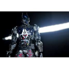 Batman -  Arkham Knight - plakat