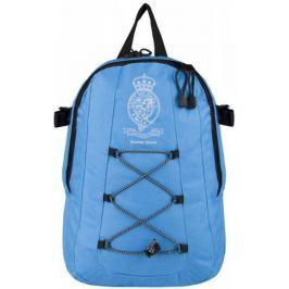 Plecak szkolny miejski A4 SAINT