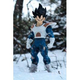 Dragon Ball Z - Vegeta - plakat