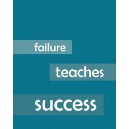 Success - plakat