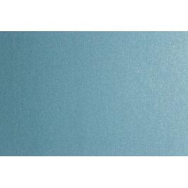 Tapeta brokatowa 892101 niebieska Arthouse Imagine Fun 2