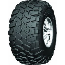 WINDFORCE LT265/75R16 CATCHFORS MT 123/120Q 10PR TL Off-road WI300W1