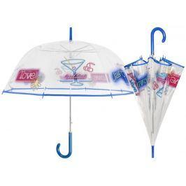 Parasol automatyczny dla dorosłych Perletti