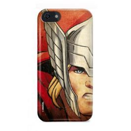 Etui na telefon Avengers - iPhone 6+/6s+