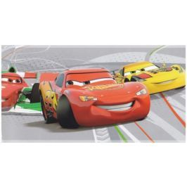 Border Auta Cars 2