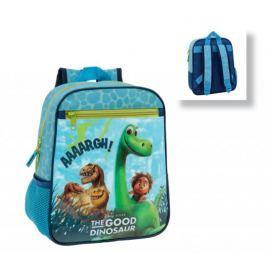 Plecak Dobry Dinozaur 28 cm
