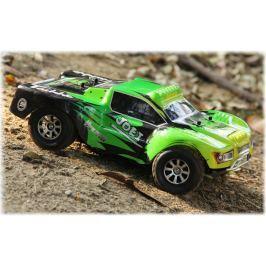 Samochód Terenowy 2,4Ghz Li-Pol 50km/h Wl Toys A969 Short Course