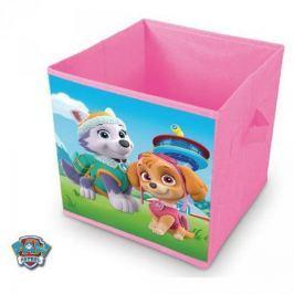 Pudełko PSI PATROL PAW Sky pojemnik