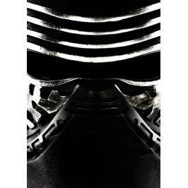 Face It! Star Wars Gwiezdne Wojny - Kylo Ren - plakat
