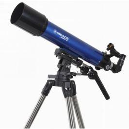 Teleskop refrakcyjny Meade Infinity 90mm AZ #M1
