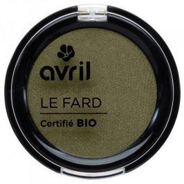 Cień do powiek BIO Marecage 2,5g - Avril Organic