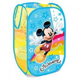 Kosz na zabawki Myszka Miki Disney Mickey Mouse