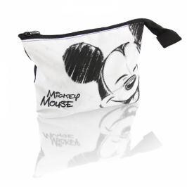 Kosmetyczka Myszka Mickey