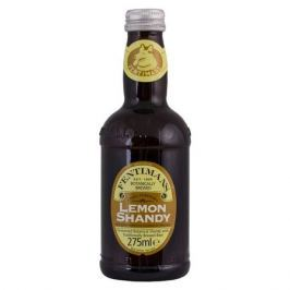 Fentimans Shandy - Napój 275 ml
