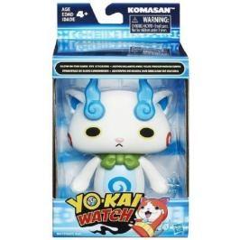 Figurka Yo-Kai Watch - Komasan