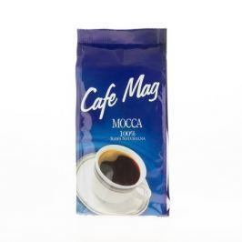 Cafe Mag Mocca - 250g