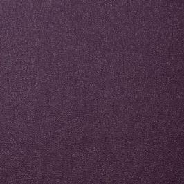 Tapeta brokatowa 892205 fioletowa Arthouse Imagine Fun 2 błyszcząca