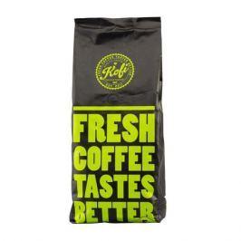 Kofi Brand Sweet Espresso E