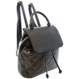 Piękny plecak damski FB146