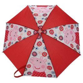 Parasolka Świnka Peppa Tropical