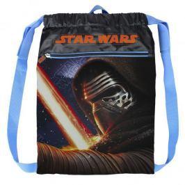 Plecak - worek Star Wars
