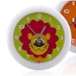 Zegar ścienny FLORINA FUNNY 25 cm