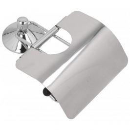 Uchwyt na papier toaletowy metalowy PRIMPOL LUX