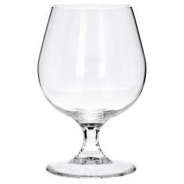 Pokal / Snifter do piwa szklany BORMIOLI ROCCO 530 ml