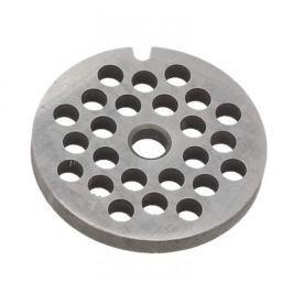 Sitko do maszynki do mięsa metalowe MEAT 5,5 cm