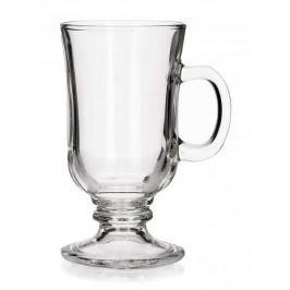 Szklanka do irish coffee IRIS 200 ml