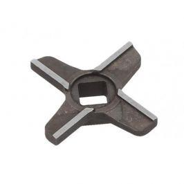 Nożyk do maszynki do mięsa metalowy ALFA 4,5 cm