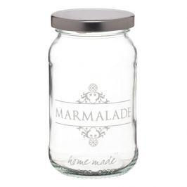 Słoik typu twist szklany KITCHEN CRAFT MARMALADE 0,45 l