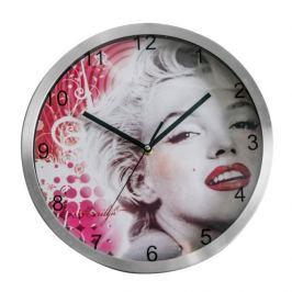 Zegar ścienny FLORINA MARYLIN 30 cm