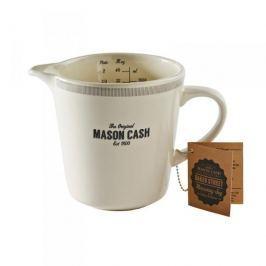 Miarka kuchenna ceramiczna MASON CASH THE ORIGINAL 1 l